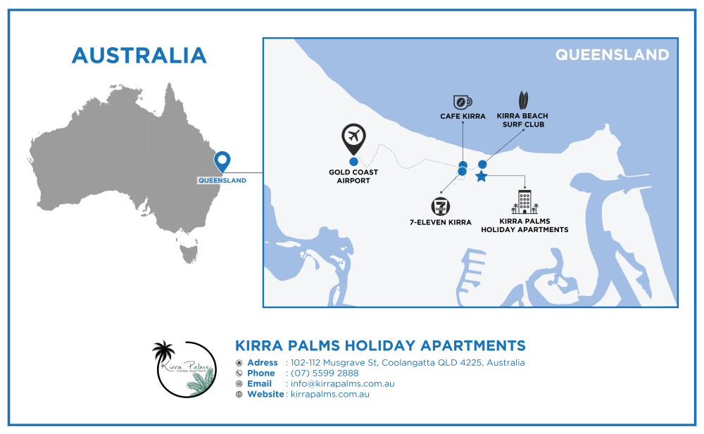 Kirra Palms Map-web
