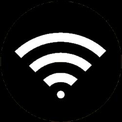 free wifi at kirra palms